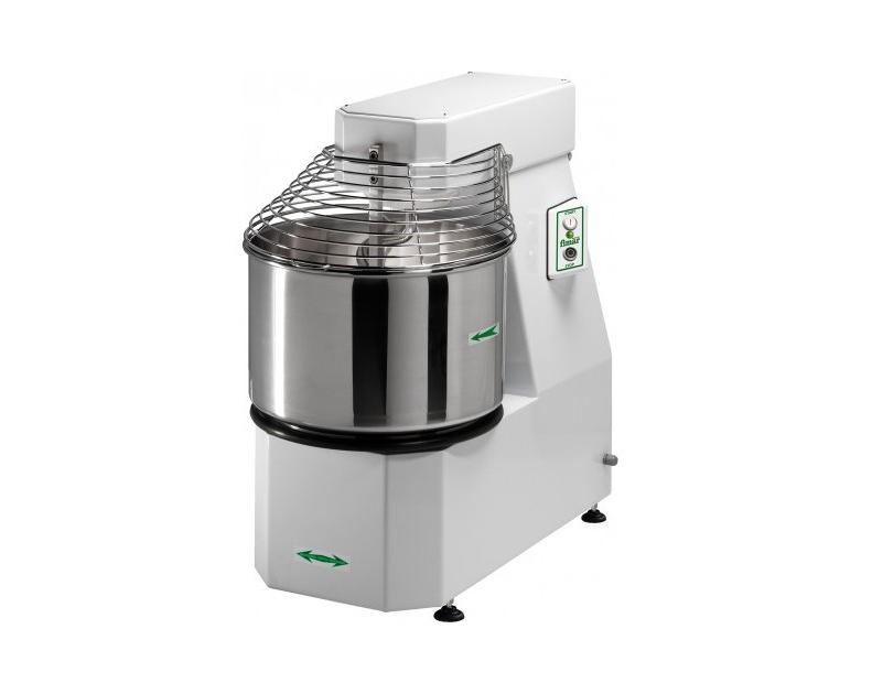 Тестомес спиральный Fimar 30 LN 380V 2V